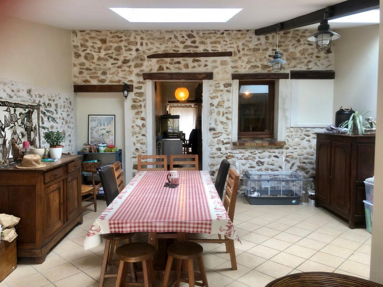 A vendre Villabe 3438038919 Comptoir immobilier de france
