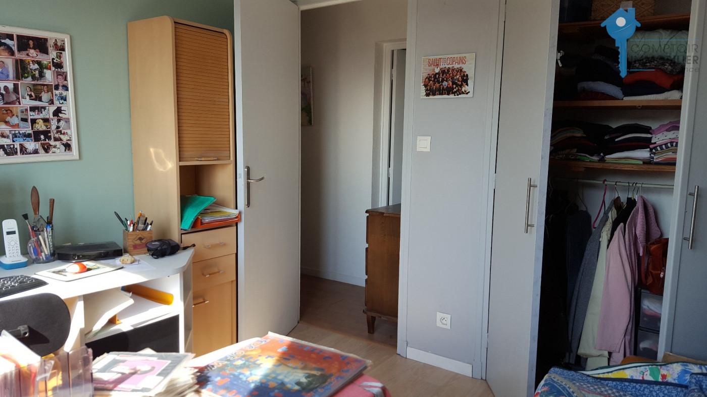 A vendre Laurac En Vivarais 3438038933 Comptoir immobilier de france