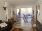 A vendre Montpellier 3438038938 Comptoir immobilier de france