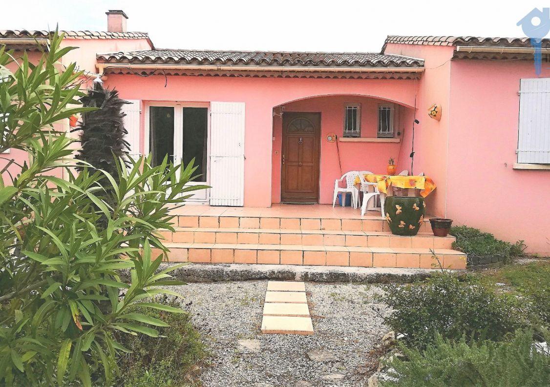 For sale Moules Et Baucels 3438038953 Comptoir immobilier de france