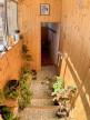 A vendre Montbrun Les Bains 3438038959 Comptoir immobilier de france