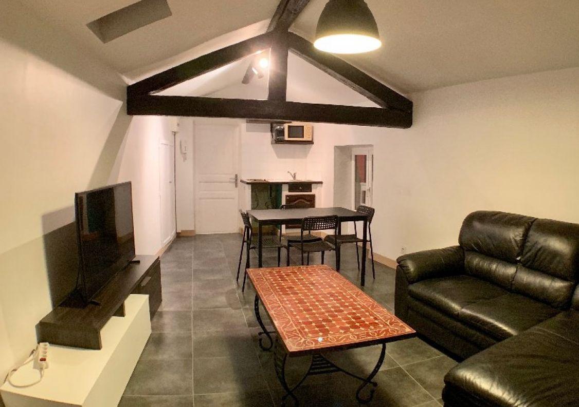A vendre Carpentras 3438038968 Comptoir immobilier de france