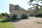 A vendre Pacy Sur Eure 3438039007 Comptoir immobilier de france