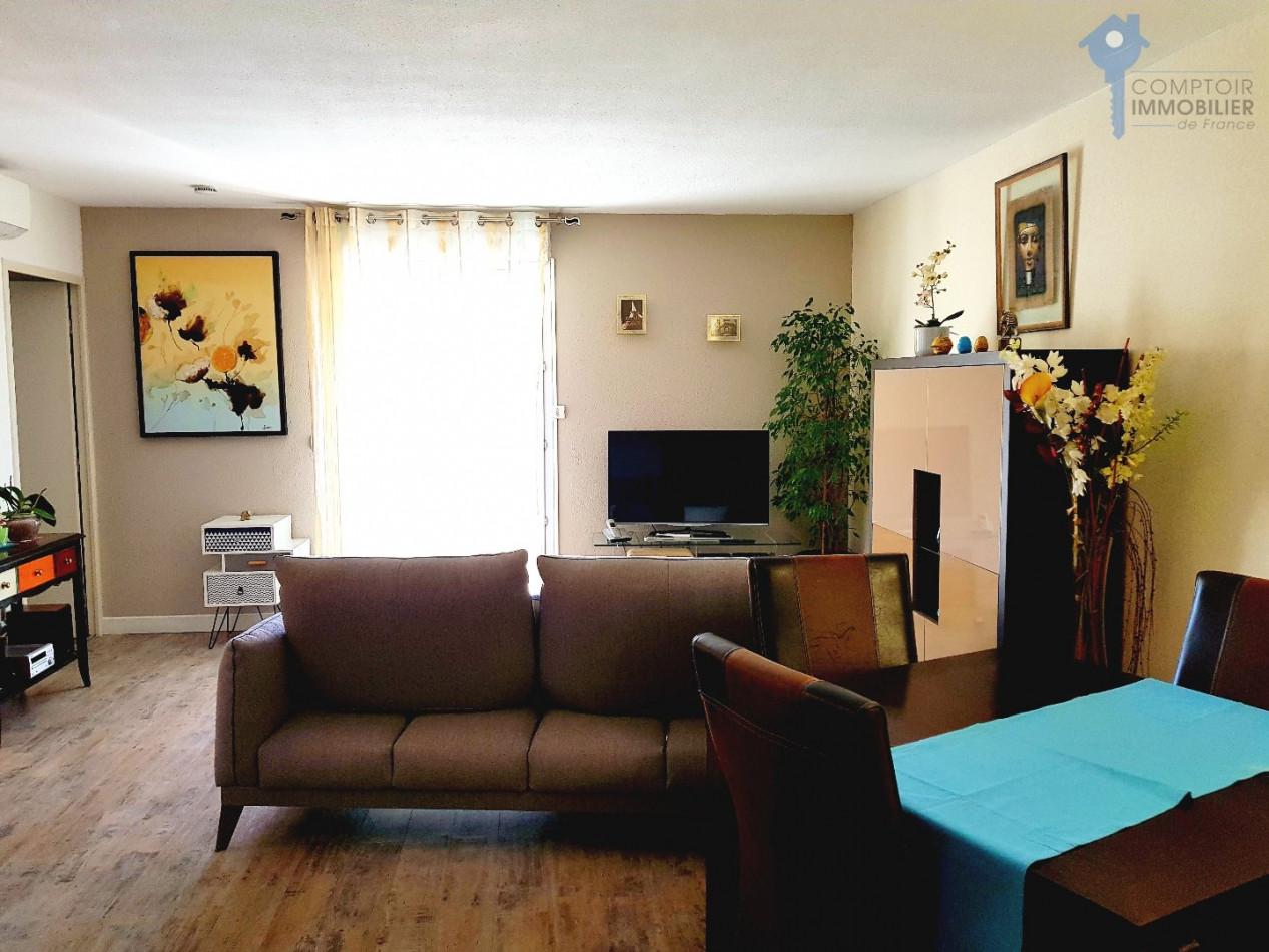 A vendre Lattes 3438039013 Comptoir immobilier de france