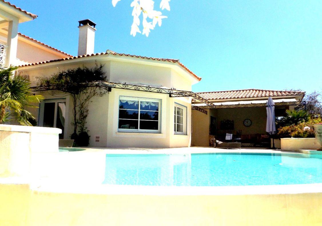 A vendre Saint Gely Du Fesc 3438039042 Comptoir immobilier de france
