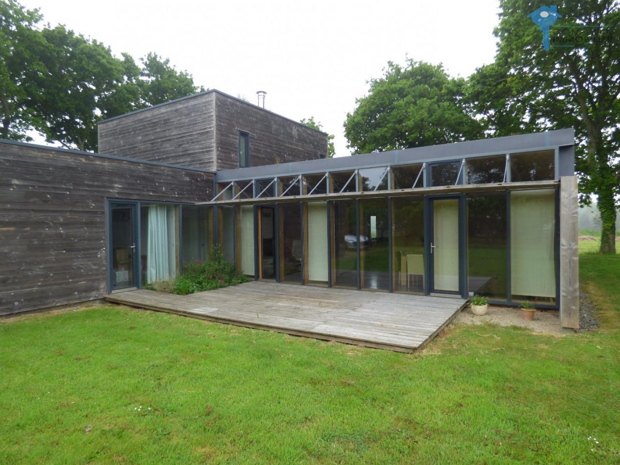 A vendre Plourivo 3438039064 Comptoir immobilier de france
