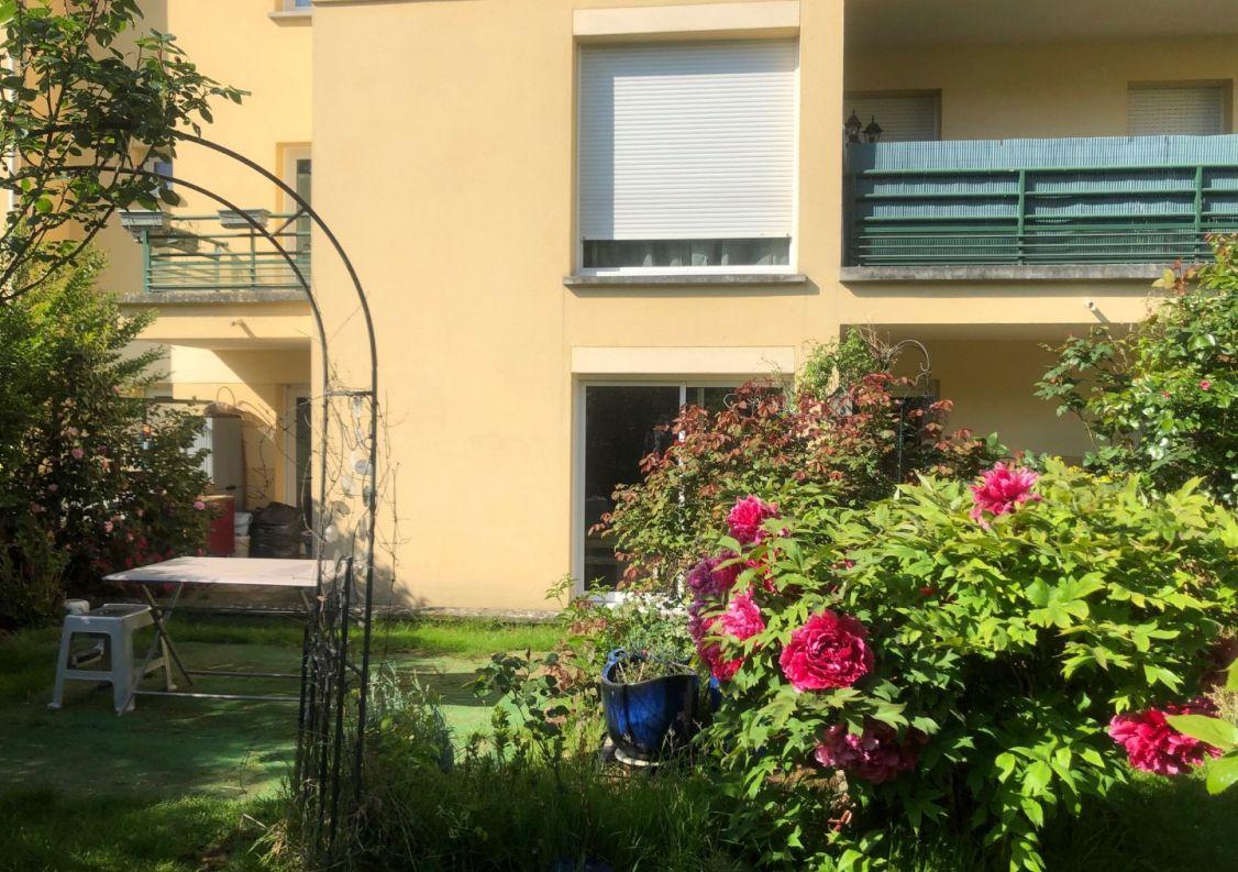 A vendre Corbeil Essonnes 3438039074 Comptoir immobilier de france