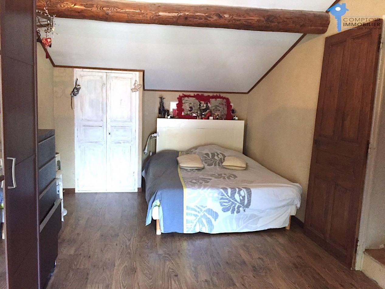 A vendre Noves 3438039098 Comptoir immobilier de france