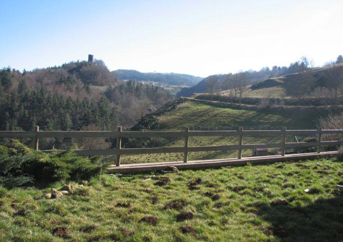 A vendre Le Puy En Velay 3438039157 Cif prestige