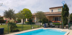 A vendre Saint Chaptes 3438039162 Comptoir immobilier de france