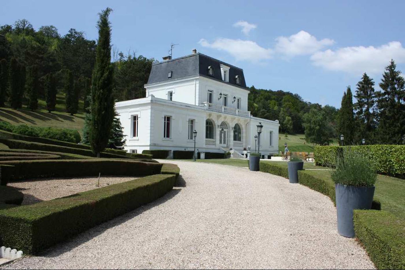 A vendre  Pacy Sur Eure | Réf 343803927 - Comptoir immobilier de france prestige