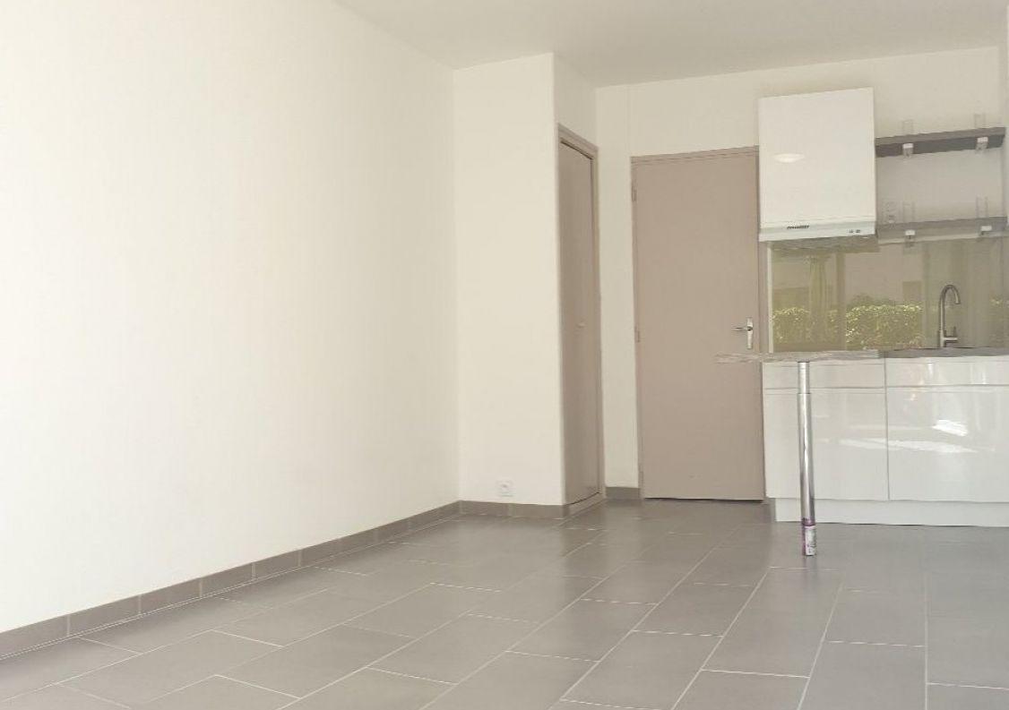 A vendre Le Grau Du Roi 3438039346 Comptoir immobilier de france