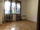 A vendre Villabe 3438039358 Comptoir immobilier de france