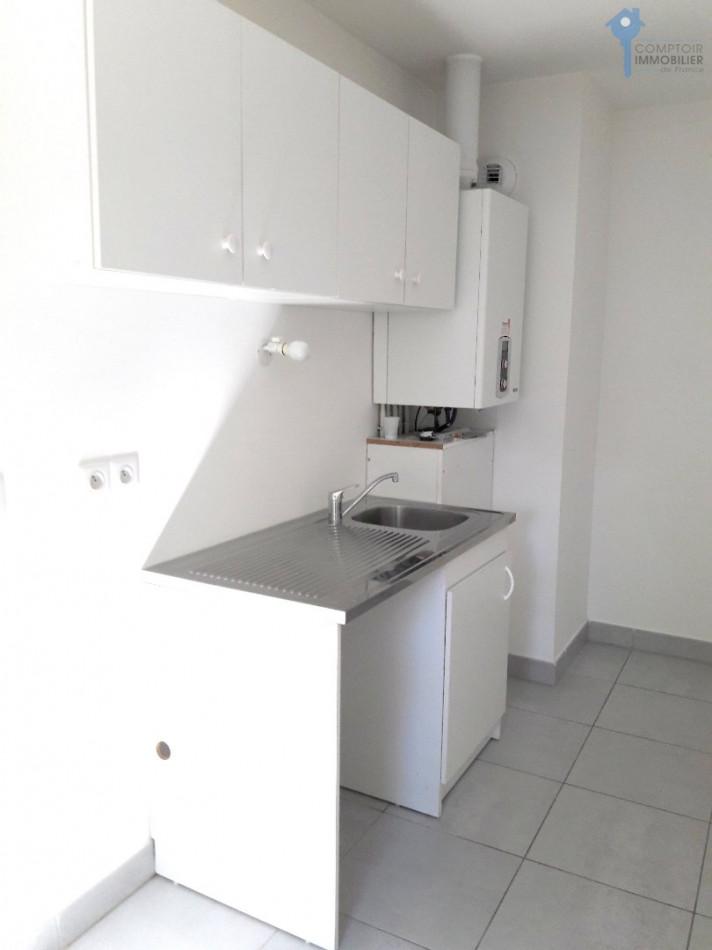 A vendre Prades Le Lez 3438039382 Comptoir immobilier de france