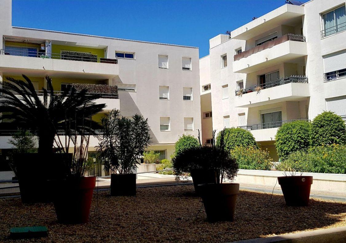 A vendre Castelnau Le Lez 3438039388 Comptoir immobilier de france