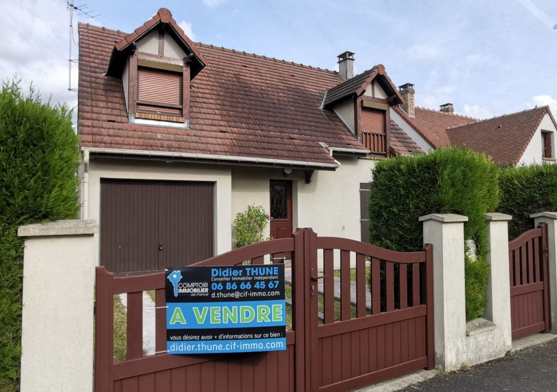 A vendre Etampes 3438039399 Comptoir immobilier de france