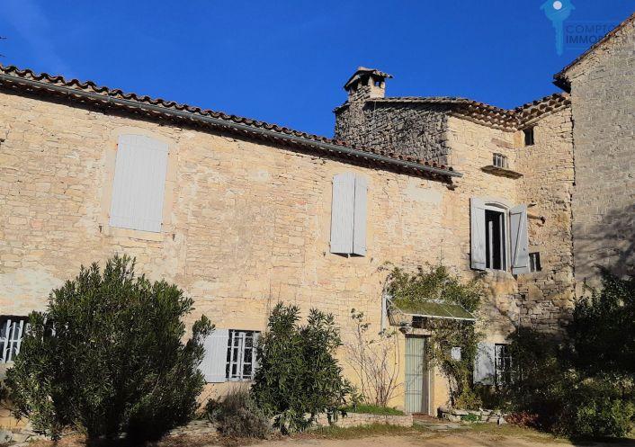 For sale Ferrieres Les Verreries 3438039411 Cif prestige