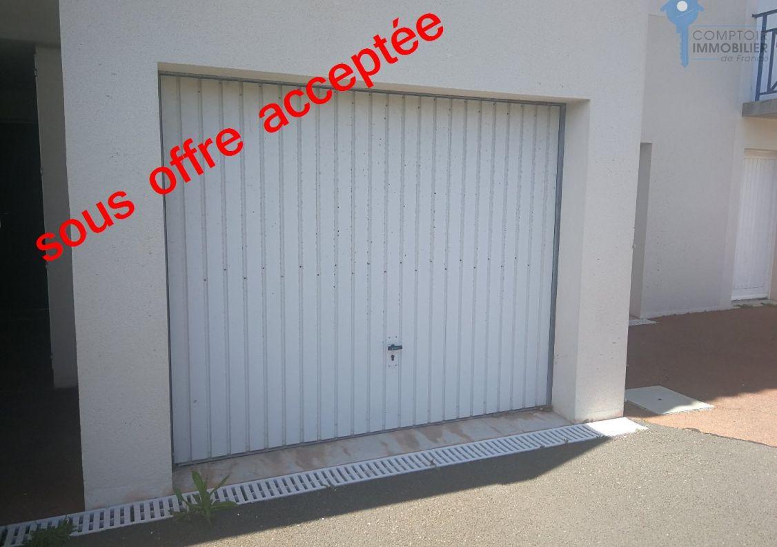 A vendre Pornic 3438039419 Comptoir immobilier de france