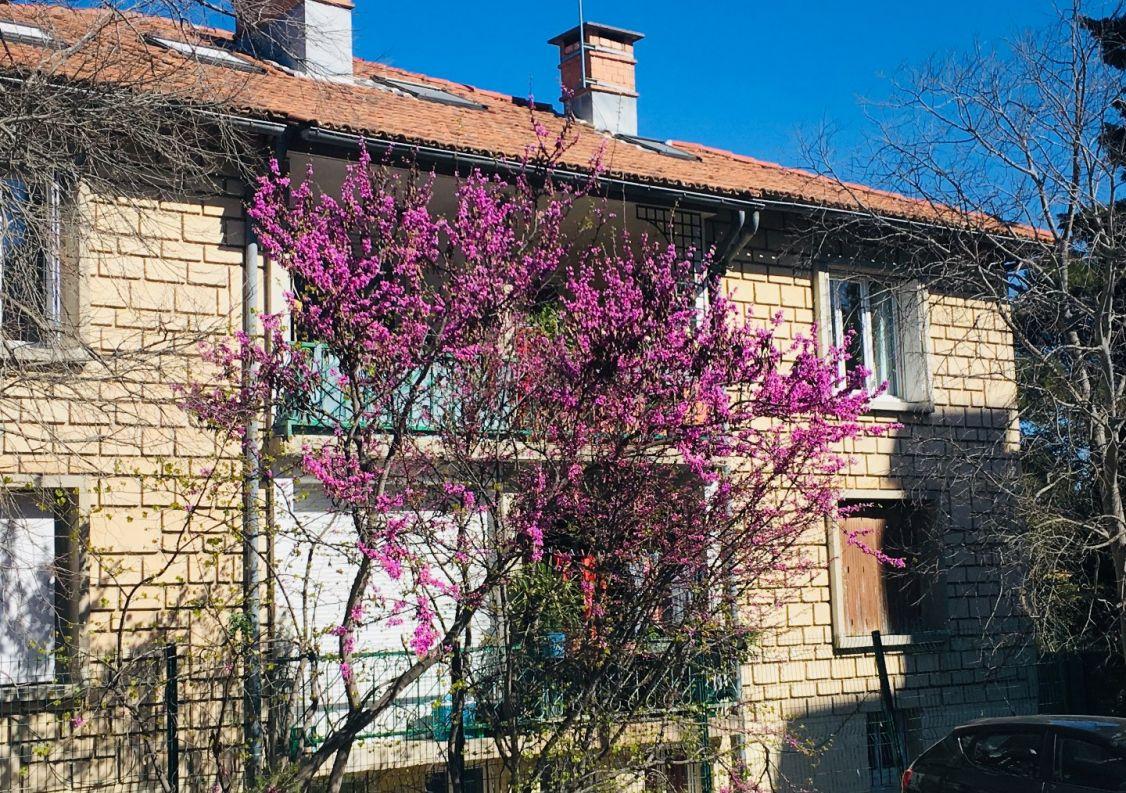 A vendre Montpellier 3438039517 Comptoir immobilier de france