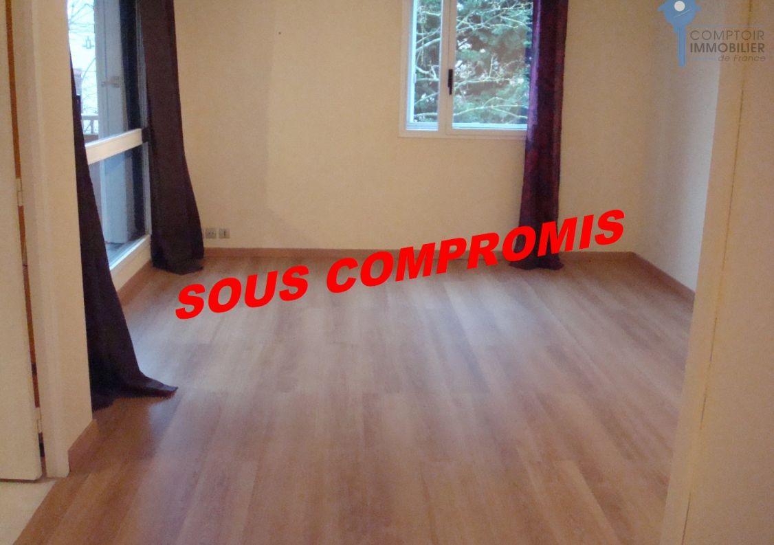 A vendre Evry 3438039528 Comptoir immobilier de france