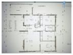 A vendre Vergeze 3438039597 Comptoir immobilier de france