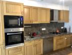 A vendre Villabe 3438039602 Comptoir immobilier de france