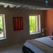 A vendre Dreux 3438039686 Comptoir immobilier de france