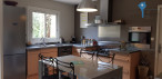A vendre Fons 3438039730 Comptoir immobilier de france