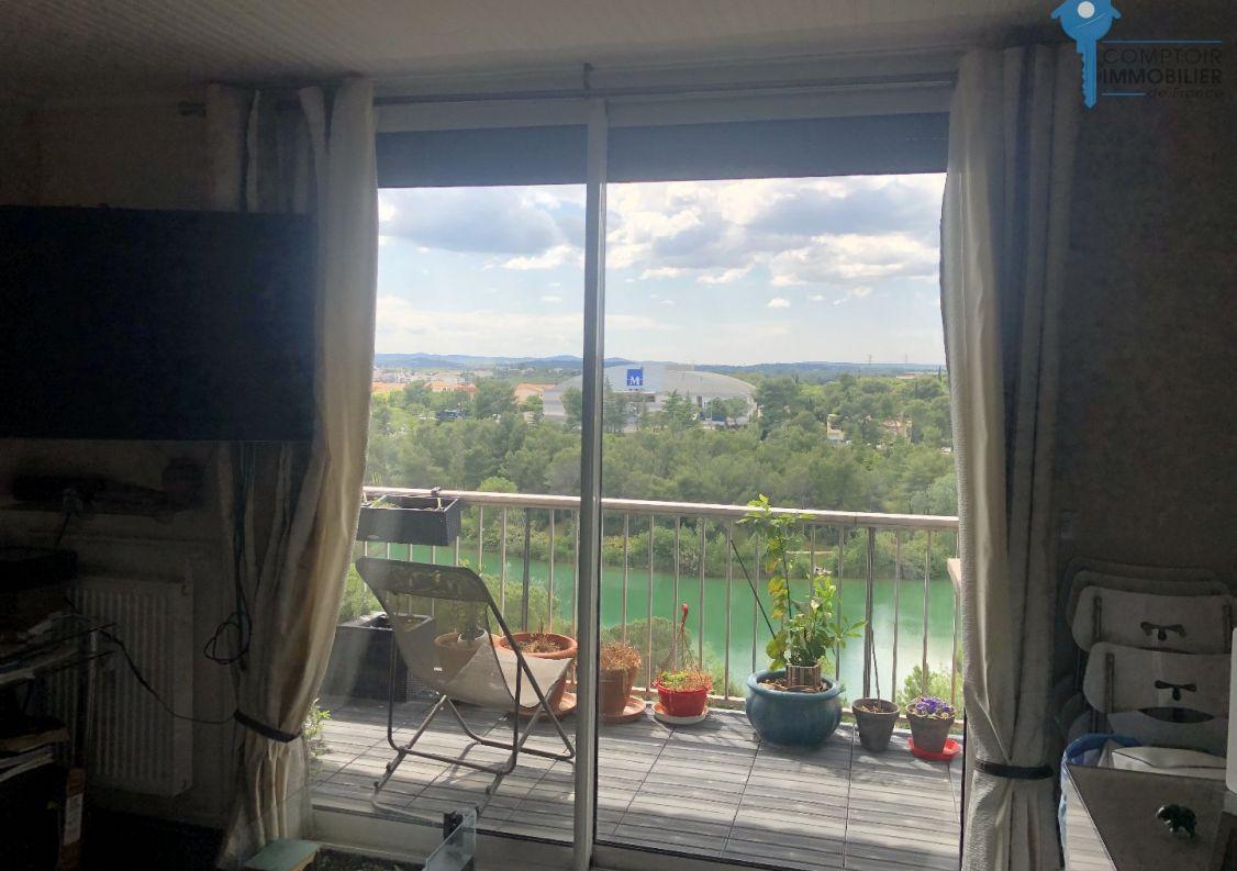 A vendre Montpellier 3438039736 Comptoir immobilier de france