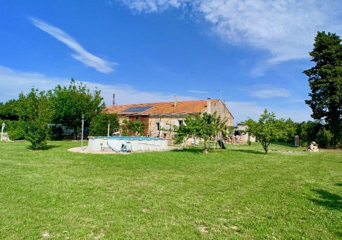 A vendre Cavaillon 3438039779 Comptoir immobilier de france