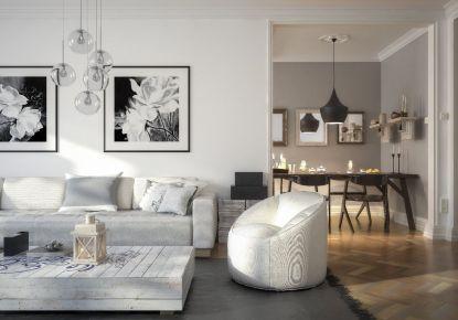 A vendre Montpellier 3438039786 Adaptimmobilier.com
