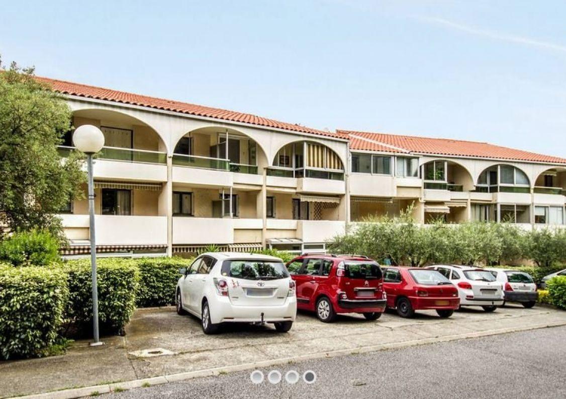 For sale Amelie Les Bains Palalda 3438039957 Comptoir immobilier de france