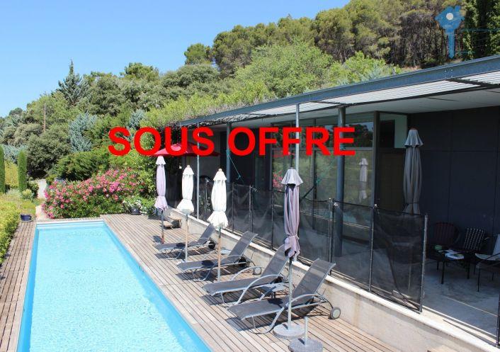 A vendre Cadenet 3438039958 Comptoir immobilier du luberon