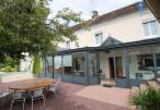 A vendre Anet 3438039976 Comptoir immobilier de france