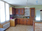A vendre Villemandeur 3438040026 Comptoir immobilier de france