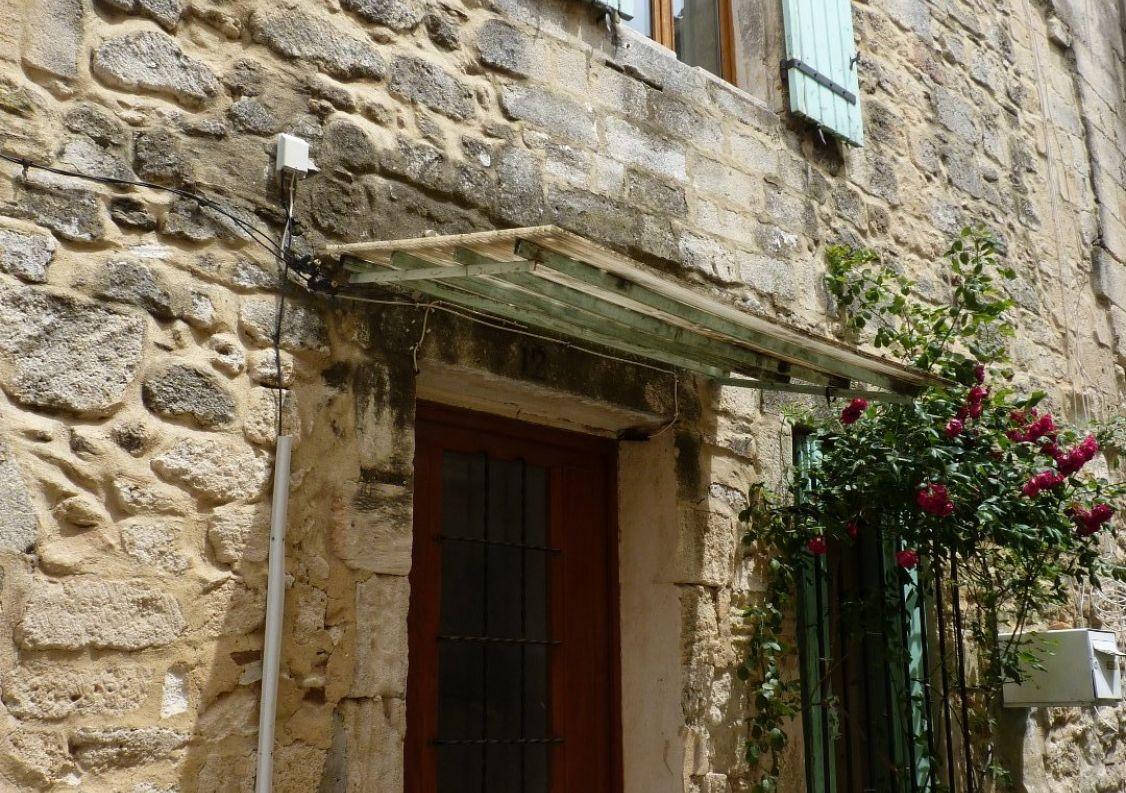 A vendre Saint Gilles 3438040036 Comptoir immobilier de france