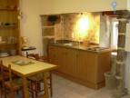 A vendre Largentiere 3438040040 Comptoir immobilier de france