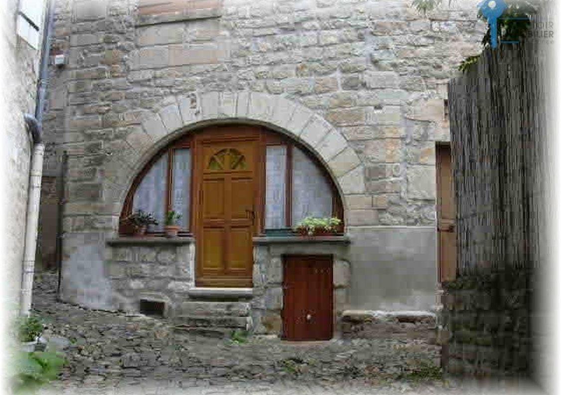 For sale Largentiere 3438040040 Comptoir immobilier de france