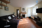 A vendre Pacy Sur Eure 3438040057 Comptoir immobilier de france