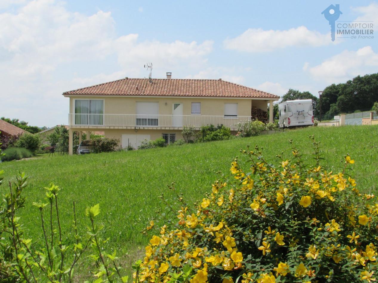 A vendre Dax 3438040068 Comptoir immobilier de france