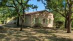 A vendre Flayosc 3438040116 Comptoir immobilier de france