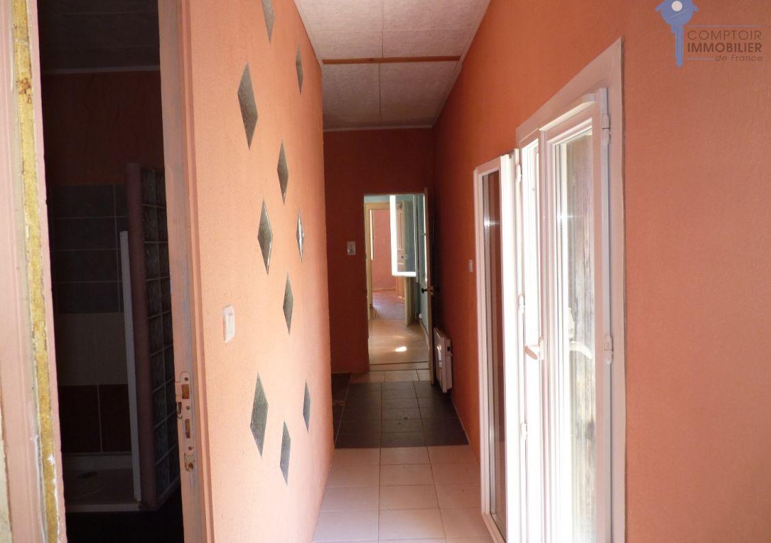 A vendre Saint Gilles 3438040119 Comptoir immobilier de france