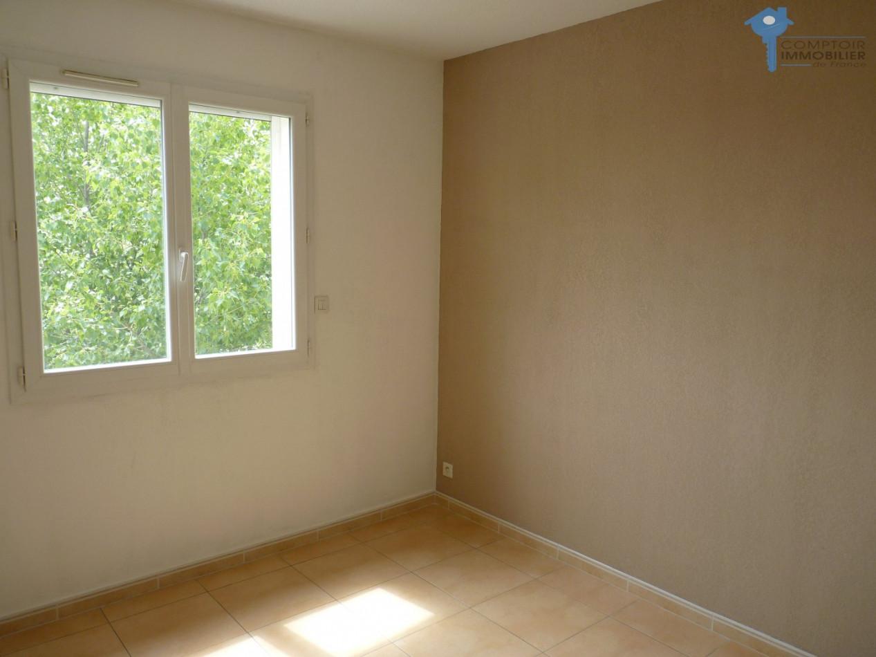 A vendre Nimes 3438040122 Comptoir immobilier de france