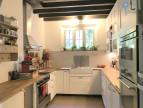 A vendre  Nonancourt | Réf 3438040124 - Comptoir immobilier de normandie