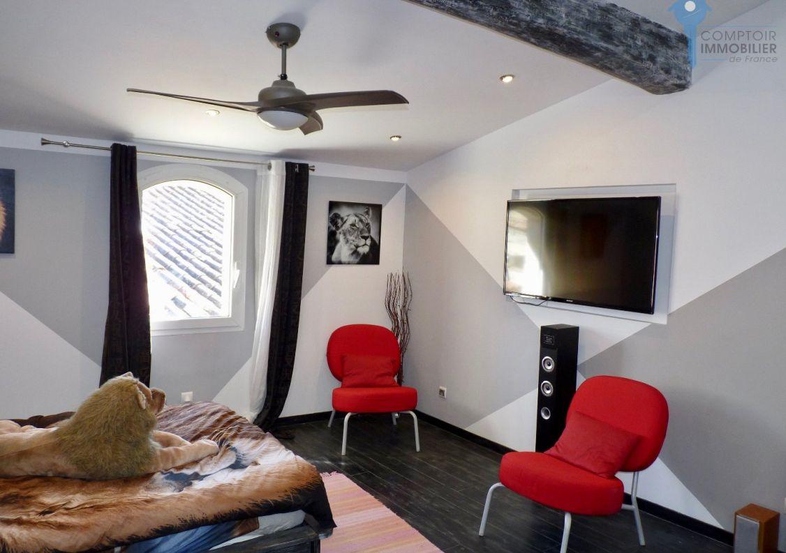 A vendre Saint Gilles 3438040126 Comptoir immobilier de france