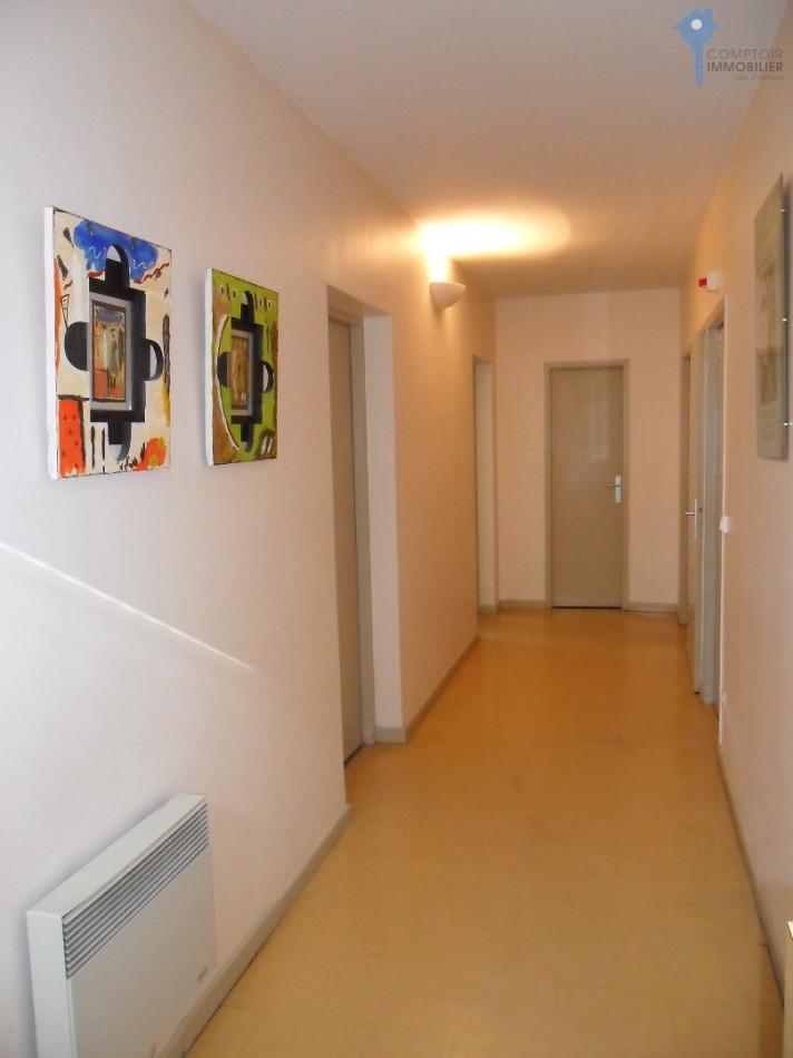 A vendre Saint Genies De Malgoires 3438040127 Comptoir immobilier de france