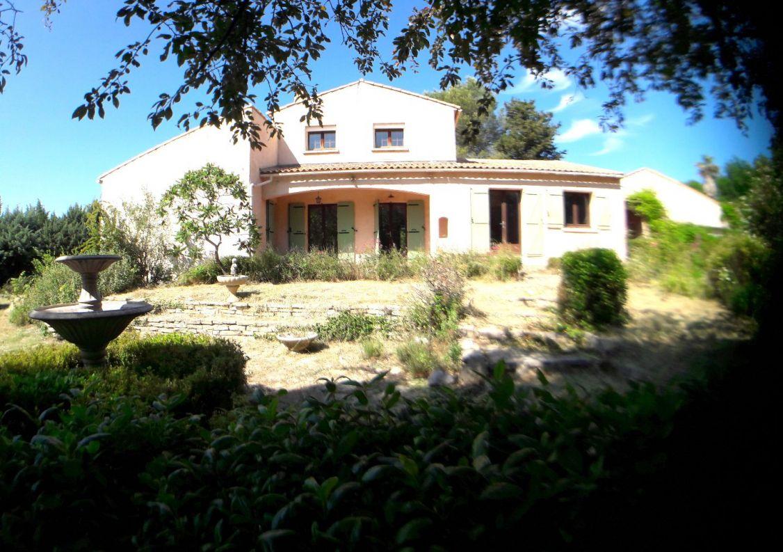 A vendre Prades Le Lez 3438040189 Comptoir immobilier de france