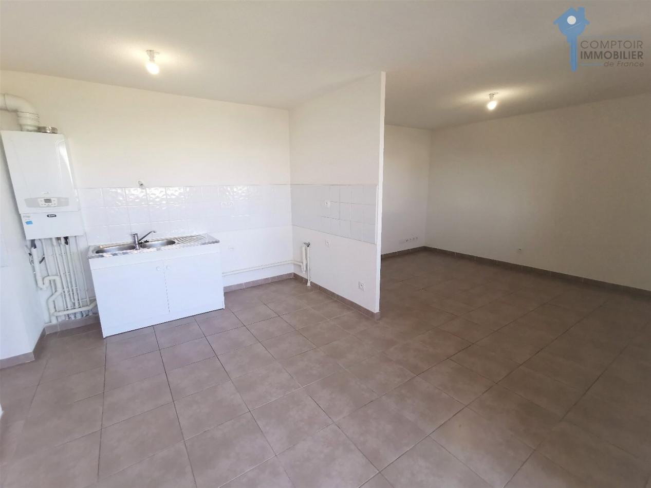 A vendre Saint Jean De Vedas 3438040232 Comptoir immobilier de france