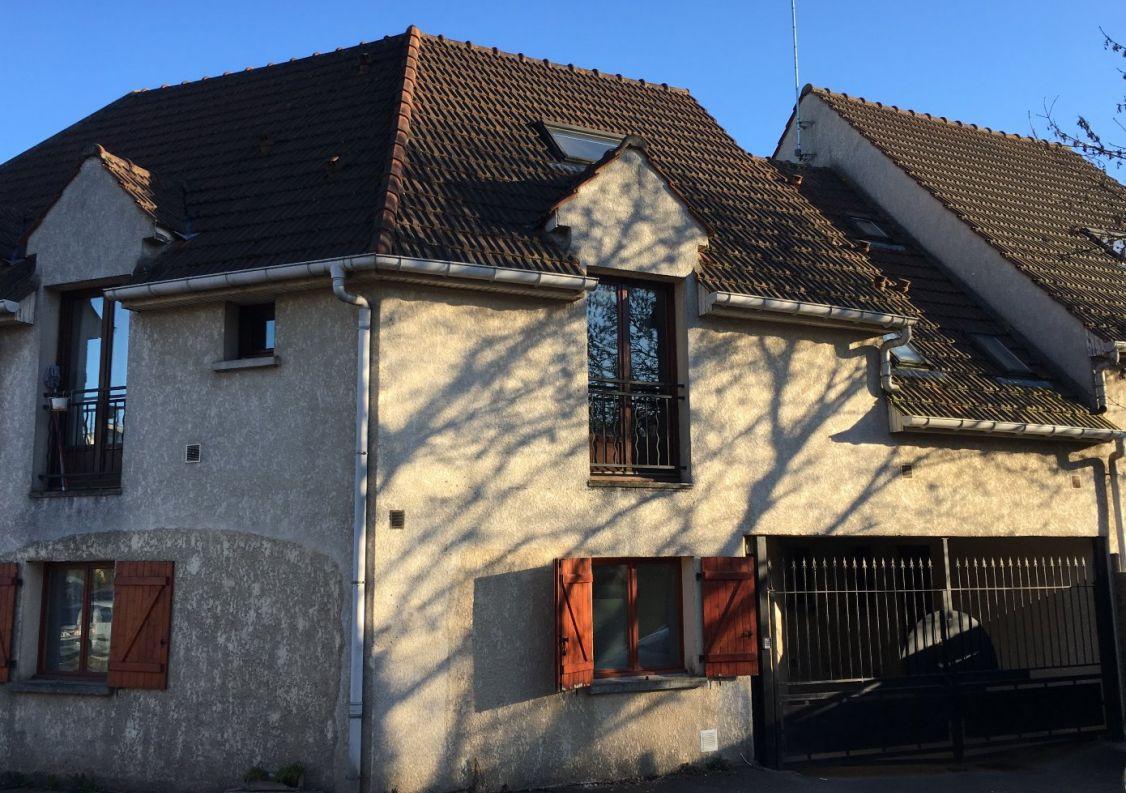 A vendre Corbeil Essonnes 3438040290 Comptoir immobilier de france