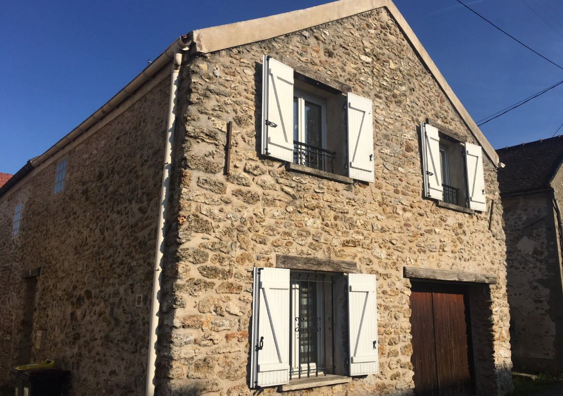 A vendre Villabe 3438040292 Comptoir immobilier de france